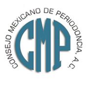 Consejo Mexicano de Periodoncia