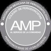 Asociación Mexicana de Periodontología